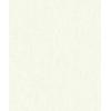 papier-peint-ec19054