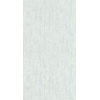 papier-peint-uni19079