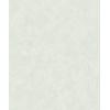 papier-peint-uni19088