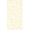papier-peint-uni19075