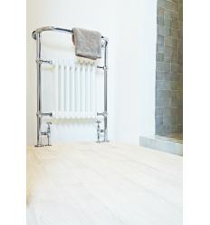 sol souple expert tex pvc en l s envers textile plusieurs coloris amonstyle. Black Bedroom Furniture Sets. Home Design Ideas