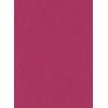 papier-peint-ewpi14005