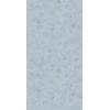 papier-peint-es19035