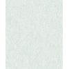 papier-peint-ec19053