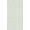 papier-peint-es19054
