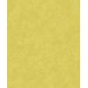papier-peint-uni19084