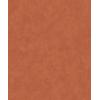 papier-peint-uni19086