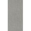 papier-peint-uni19034
