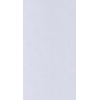 papier-peint-es19045