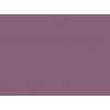 sejours-et-chambres-rose-pompadour