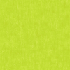 papier-peint-uni19062