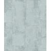 papier-peint-uni19092