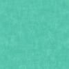 papier-peint-uni19059