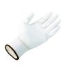 gants-fins-travaux-de-precision
