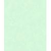 papier-peint-uni19091