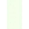 papier-peint-es19033