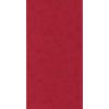 papier-peint-es19047