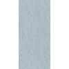 papier-peint-uni19080