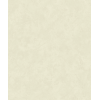 papier-peint-uni19082