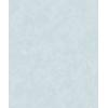 papier-peint-uni19089