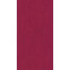 papier-peint-uni19036