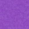papier-peint-uni19058
