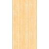 papier-peint-es19010