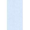 papier-peint-es19012