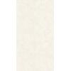 papier-peint-es19015