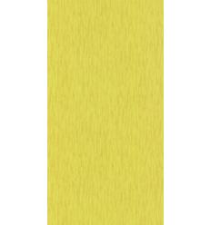 Papier Peint ES19002