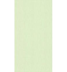 Papier Peint ES19003