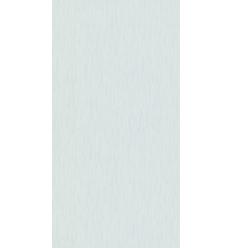 Papier Peint ES19004