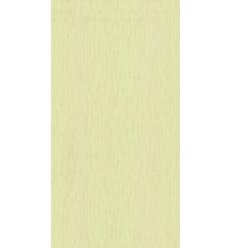 Papier Peint ES19005