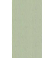 Papier Peint ES19006