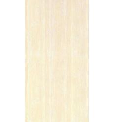 Papier Peint ES19009