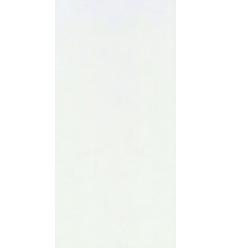 Papier Peint ES19014