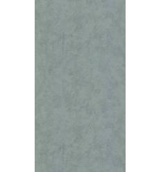 Papier Peint ES19016