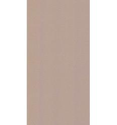 Papier Peint ES19021