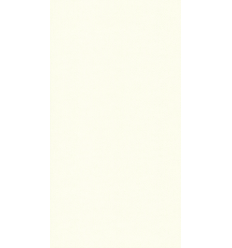 Papier Peint ES19023