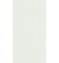 Papier Peint ES19024