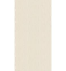 Papier Peint ES19025