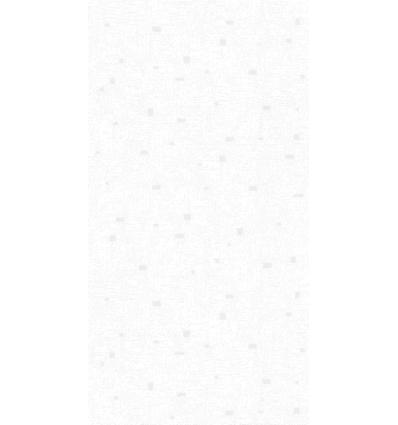 papier-peint-es19029