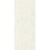 papier-peint-es19011