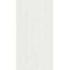 papier-peint-es19024