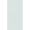 papier-peint-es19004