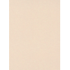 papier-peint-ewpi14002