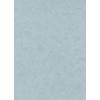 papier-peint-ewpi14011