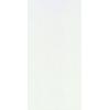 papier-peint-es19014