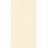 papier-peint-es19019