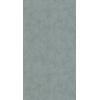 papier-peint-es19016